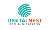 Digital Nest Creatives