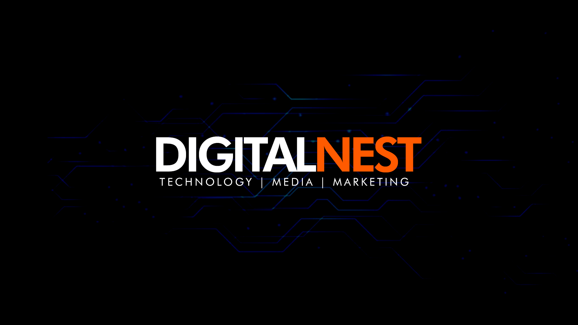 Digital Nest Communications - Full service Digital Marketing agency in Abuja